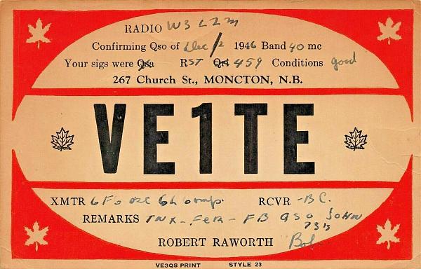 Нажмите на изображение для увеличения.  Название:1946-VE1TE.jpg Просмотров:2 Размер:806.7 Кб ID:269043