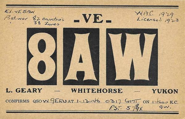 Нажмите на изображение для увеличения.  Название:1946-VE8AW.jpg Просмотров:2 Размер:657.1 Кб ID:269045