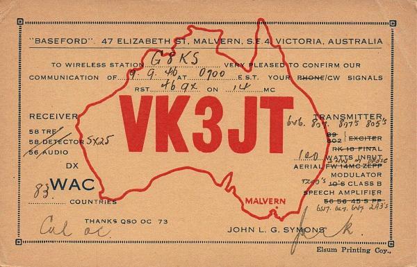 Нажмите на изображение для увеличения.  Название:1946-VK3JT.jpg Просмотров:2 Размер:1.12 Мб ID:269046