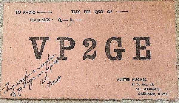Нажмите на изображение для увеличения.  Название:1946-VP2GE.jpg Просмотров:2 Размер:828.3 Кб ID:269048