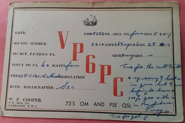 Нажмите на изображение для увеличения.  Название:1946-VP6PC.jpg Просмотров:2 Размер:830.6 Кб ID:269050