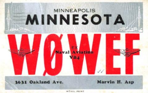 Название: 1946-W0WEF.jpg Просмотров: 343  Размер: 139.3 Кб