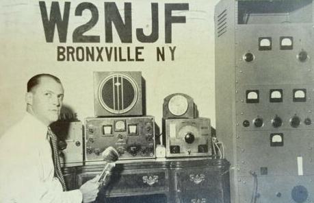 Название: 1946-W2NJF.jpg Просмотров: 341  Размер: 101.3 Кб