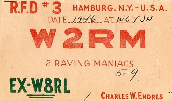 Нажмите на изображение для увеличения.  Название:1946-W2RM.jpg Просмотров:2 Размер:885.1 Кб ID:269054