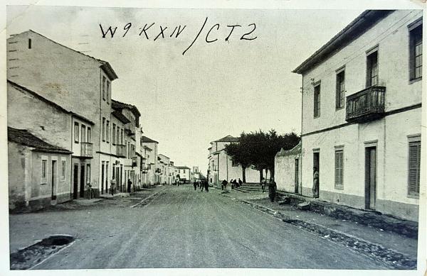 Нажмите на изображение для увеличения.  Название:1946-W9KXN-CT2-1.jpg Просмотров:2 Размер:1.36 Мб ID:269056