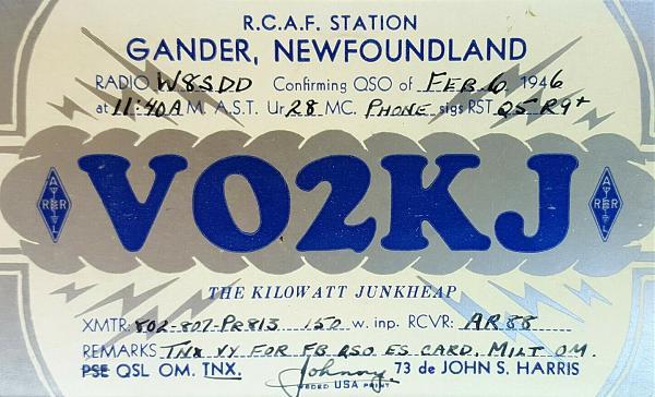 Нажмите на изображение для увеличения.  Название:VO2KJ-1946.jpg Просмотров:2 Размер:977.1 Кб ID:269058