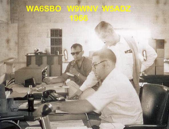 Название: W9WNV_W5ADZ_WA6SBO-1966.jpg Просмотров: 582  Размер: 226.7 Кб