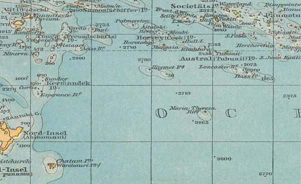 Нажмите на изображение для увеличения.  Название:Maria+Theresa+Reef+(W9WNV_FO8M)+26+April+Map.jpg Просмотров:6 Размер:442.3 Кб ID:269156