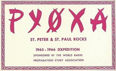 Название: PY0XA-QSL-1.jpg Просмотров: 582  Размер: 83.1 Кб