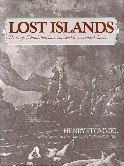 Название: Lost Islands.jpg Просмотров: 583  Размер: 60.7 Кб