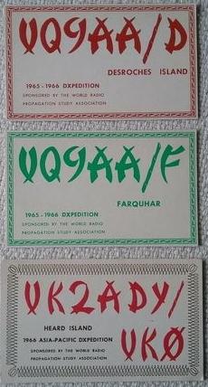 Название: VQ9AA-D-F-VK2ADY-VK0-QSLs.JPG Просмотров: 596  Размер: 105.1 Кб