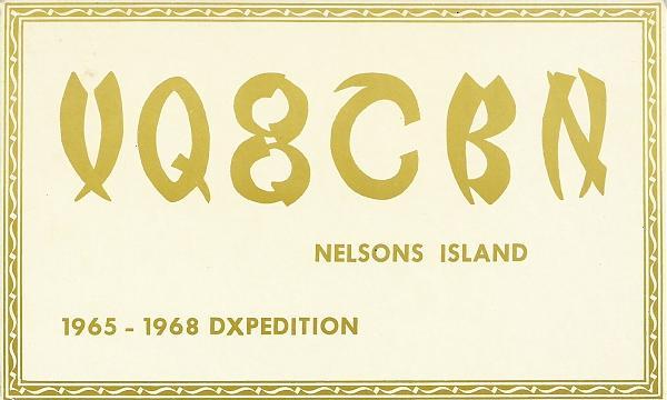 Нажмите на изображение для увеличения.  Название:VQ9CBN-Nelson Island-QSL-1.jpg Просмотров:4 Размер:773.1 Кб ID:269166