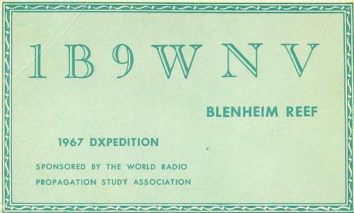 Название: 1B9WNV-Blenheim Reef-QSL-front.jpg Просмотров: 580  Размер: 157.3 Кб