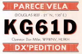 Название: KG61D-W9WNV-front.jpg Просмотров: 560  Размер: 10.3 Кб