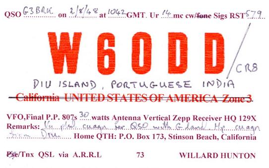 Название: w6odd-CR8-QSL-Damao.jpg Просмотров: 378  Размер: 167.0 Кб