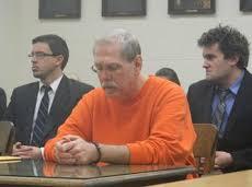 Название: Don Miller at prison.jpg Просмотров: 527  Размер: 23.8 Кб