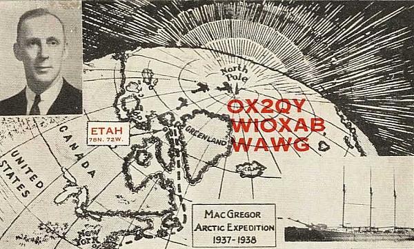 Нажмите на изображение для увеличения.  Название:OX2QY-WI0XAB-WAWG.jpg Просмотров:2 Размер:556.7 Кб ID:269246