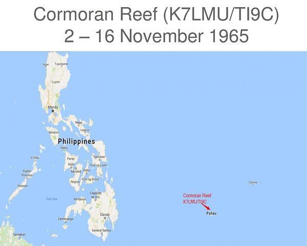 Нажмите на изображение для увеличения.  Название:Cormoran+Reef+(K7LMU_TI9C)+2+–+16+November+1965.jpg Просмотров:3 Размер:153.8 Кб ID:269282