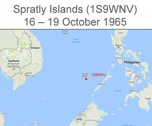 Нажмите на изображение для увеличения.  Название:1S9WNV map.jpg Просмотров:3 Размер:855.3 Кб ID:269284