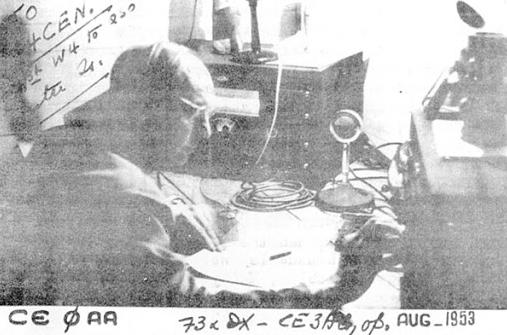 Название: CE0AA-1953-photo.jpg Просмотров: 510  Размер: 123.4 Кб