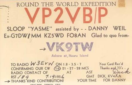 Название: VP2VB-p-QSL-G7DW-KZ5WD-FO8AN-Danny Weil-QSL.jpg Просмотров: 502  Размер: 102.8 Кб