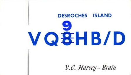 Название: VQ9HB-D-Desroches-QSL-Harvey-Brain-1.jpg Просмотров: 499  Размер: 49.6 Кб