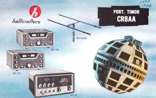 Название: CR8AA-QSL-1.jpg Просмотров: 502  Размер: 51.0 Кб