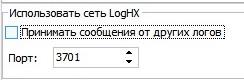 Название: 1.jpg Просмотров: 247  Размер: 7.7 Кб