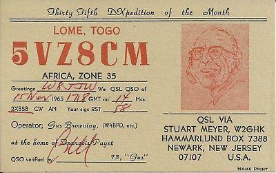 Название: 5VZ8CM-QSL-1965.jpg Просмотров: 446  Размер: 29.7 Кб