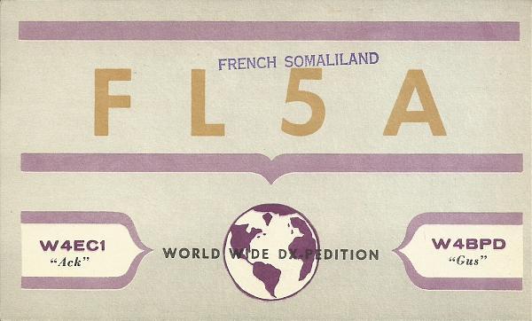 Нажмите на изображение для увеличения.  Название:FL5A-1.jpg Просмотров:4 Размер:296.1 Кб ID:269426