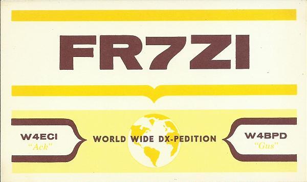 Нажмите на изображение для увеличения.  Название:FR7ZI-1.jpg Просмотров:4 Размер:122.0 Кб ID:269438