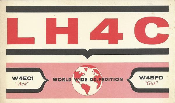 Нажмите на изображение для увеличения.  Название:LH4C-1.jpg Просмотров:4 Размер:190.9 Кб ID:269441