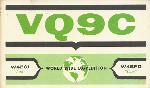 Нажмите на изображение для увеличения.  Название:VQ9C-1.jpg Просмотров:4 Размер:192.2 Кб ID:269446
