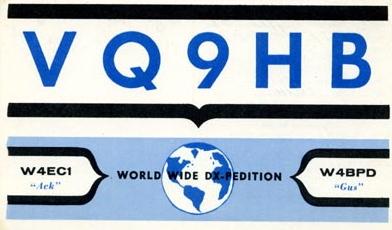Название: VQ9HB-QSL-W4BPD.jpg Просмотров: 444  Размер: 80.7 Кб