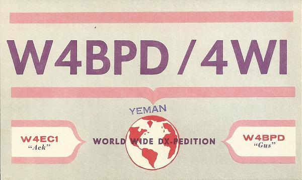 Нажмите на изображение для увеличения.  Название:W4BPD-4W1-1.jpg Просмотров:5 Размер:277.7 Кб ID:269449