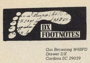 Название: DXFOOTNOTES.png Просмотров: 346  Размер: 133.5 Кб
