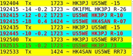 Название: hk3.jpg Просмотров: 757  Размер: 64.1 Кб