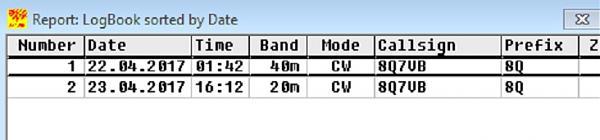 Нажмите на изображение для увеличения.  Название:8Q7VB.jpg Просмотров:2 Размер:34.4 Кб ID:269827