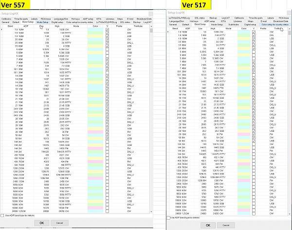 Нажмите на изображение для увеличения.  Название:LogHX Ver.JPG Просмотров:16 Размер:442.7 Кб ID:269943