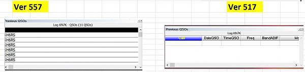 Нажмите на изображение для увеличения.  Название:LogHX Ver2.JPG Просмотров:3 Размер:79.0 Кб ID:269946