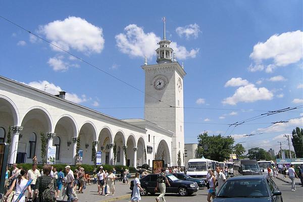 Нажмите на изображение для увеличения.  Название:Simferopol-gorod-sobiratel.jpg Просмотров:6 Размер:141.7 Кб ID:269973
