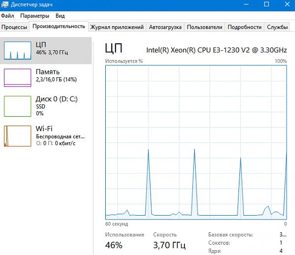 Нажмите на изображение для увеличения.  Название:I7_CPU.png Просмотров:2 Размер:18.7 Кб ID:269983
