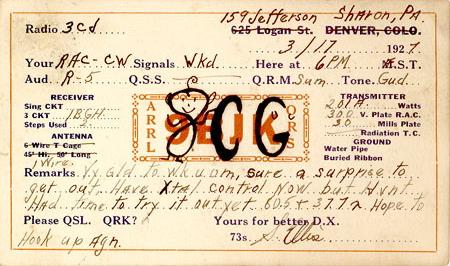 Название: 8CG-QSL-1927.jpg Просмотров: 133  Размер: 165.8 Кб
