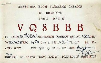 Название: VQ8BBB-1959-QSL.jpg Просмотров: 301  Размер: 97.0 Кб