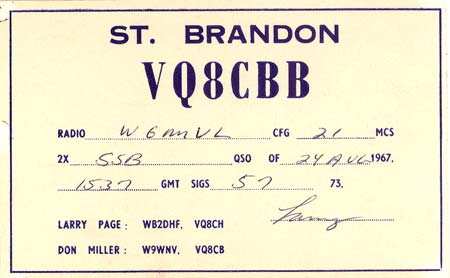 Название: VQ8CBB-QSL-2nd-style.jpg Просмотров: 297  Размер: 74.1 Кб