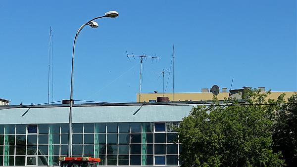 Нажмите на изображение для увеличения.  Название:Крыша RZ3TZZ 2020 1.jpg Просмотров:31 Размер:2.06 Мб ID:270073