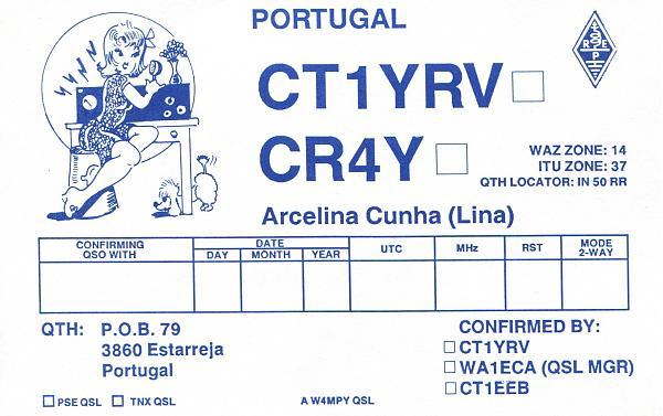 Нажмите на изображение для увеличения.  Название:CT1YRV-CR4Y-QSL-blank-3W3RR-archive.jpg Просмотров:2 Размер:816.9 Кб ID:270115