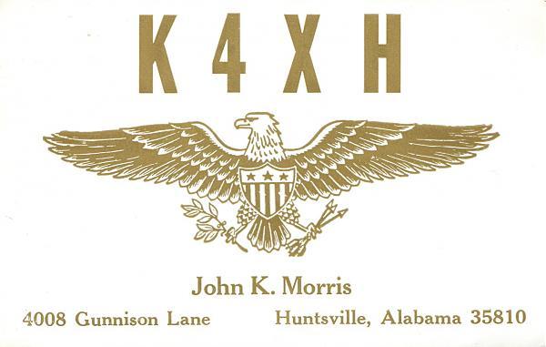 Нажмите на изображение для увеличения.  Название:K4XH-QSL-blank-3W3RR-archive-1.jpg Просмотров:2 Размер:472.4 Кб ID:270133