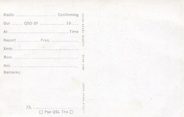 Нажмите на изображение для увеличения.  Название:K4XH-QSL-blank-3W3RR-archive-2.jpg Просмотров:2 Размер:613.5 Кб ID:270134
