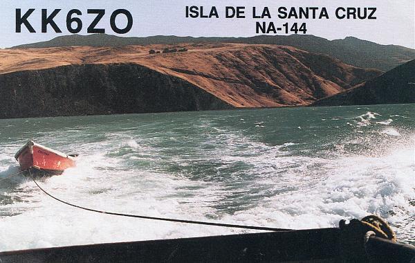 Нажмите на изображение для увеличения.  Название:KK6ZO-QSL-blank-3W3RR-archive-1.jpg Просмотров:4 Размер:1.50 Мб ID:270135
